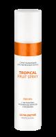 Aravia Professional -  Спрей очищающий против вросших волос с экстрактами тропических фруктов и энзимами Troical Fruit Spray, 250 мл