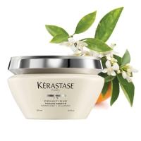 Kerastase Densifique Densite Masque - Восстанавливающая маска, 200 мл