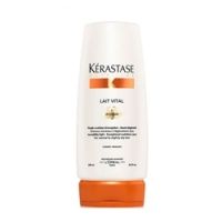 Kerastase Nutritive Irisome Lait Vital Iris Royal - Молочко, 200 мл