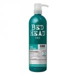 Фото TIGI Bed Head Urban Anti+dotes Recovery - Шампунь для поврежденных волос уровень 2 750 мл