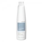 Фото Lakme K.Therapy Active Prevention shampoo hair loss - Шампунь предотвращающий выпадение волос 300 мл