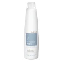 Lakme K.Therapy Active Prevention shampoo hair loss - Шампунь предотвращающий выпадение волос 300 мл  - Купить