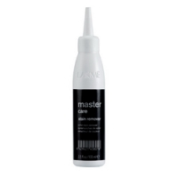 Lakme Master Stain Remover - Средство для удаления остатков краски с кожи 100 мл