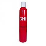 Фото CHI Enviro Flex Hold Hair Spray Firm Hold - Лак Чи Энвайро сильной фиксации 340 гр