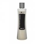 Фото Hair Company Hair Light Post Treatment Shampoo - Шампунь увлажняющий для волос 250 мл