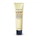 Фото Lebel Natural Hair Soap Treatment Egg Protein - Маска с яичным протеином 140 гр