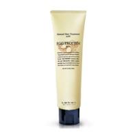 Lebel Natural Hair Soap Treatment Egg Protein - Маска с яичным протеином 140 гр
