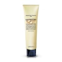 Купить Lebel Natural Hair Soap Treatment Egg Protein - Маска с яичным протеином 140 гр