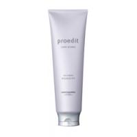 Купить Lebel Proedit Care Works Bounce Fit Treatment - Маска для мягких волос 250 мл