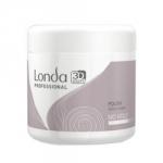 Фото Londa - Крем-блеск для волос Polish 150 мл