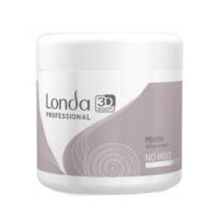 Londa - Крем-блеск для волос Polish 150 мл