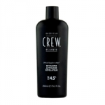 Фото American Crew Precision Blend Developer - Активатор 4,5 % 450 мл