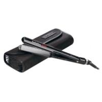 BaByliss Pro BAB2073EPE - Щипцы-выпрямители для сухих и влажных волос, титан+керамика, 120х38 мм<br>