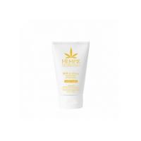 Купить Hempz Milk Honey Herbal Hand & Foot Creme - Крем для рук и ног с молоком и медом, 100 мл