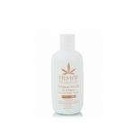 Фото Hempz Tahitian Vanilla Ginger Herbal Body Wash - Гель для душа Имбирь и ваниль Таити, 237 мл