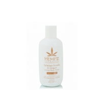 Hempz Tahitian Vanilla Ginger Herbal