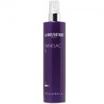 Фото La Biosthetique Style and Care Fanelac S - Неаэрозольный лак для волос очень сильной фиксации 250 мл