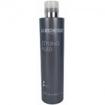 Фото La Biosthetique Style and Care Styling Fluid - Флюид для укладки волос, нормальной фиксации 250 мл
