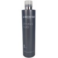 Купить La Biosthetique Style and Care Styling Fluid - Флюид для укладки волос, нормальной фиксации 250 мл