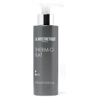 Купить La Biosthetique Style & Finish Therm-O-Flat - Гель-термозащита для укладки феном 150 мл