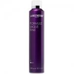Фото La Biosthetique Style & Finish Molding Spray - Моделирующий лак для волос, сильной фиксации 300 мл