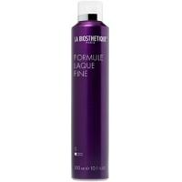 Купить La Biosthetique Style & Finish Molding Spray - Моделирующий лак для волос, сильной фиксации 300 мл