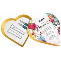 Купить Klapp - Подарочный набор Момент пробуждения 1 шт