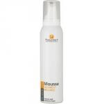 Фото Fauvert Professionnel Structure Line Mousse Volume&Brillance - Пена для объема и блеска волос, 300 мл