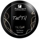 Fauvert Professionnel Tilgum Fibre Paste - Воск волокнистый для волос, 80 г