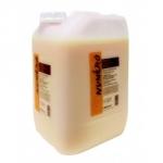 Brelil Numero Shea Butter - Шампунь с маслом карите для сухих волос, 10 л