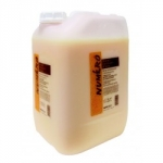 Фото Brelil Numero Shea Butter - Шампунь с маслом карите для сухих волос, 10 л