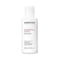 La Biosthetique Methode Sensitive Ergines E - Лосьон для чувствительной кожи головы 100 мл фото
