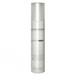 La Biosthetique Speciality Hair Shaft Treatment Babybios - Кондиционер-лосьон для волос и кожи головы 250 мл