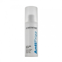La Biosthetique Styling Balm Anti Frizz - Лосьон для укладки волос 1000 мл