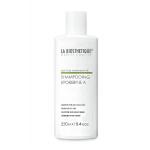 Фото La Biosthetique Methode Normalisante Lipokerine A Shampoo For Oily Scalp - Шампунь для жирной кожи головы 250 мл