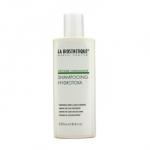 Фото La Biosthetique Methode Normalisante Hydrotoxa Shampoo - Шампунь для переувлажненной кожи головы 250 мл