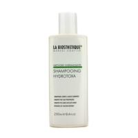 Купить La Biosthetique Methode Normalisante Hydrotoxa Shampoo - Шампунь для переувлажненной кожи головы 250 мл