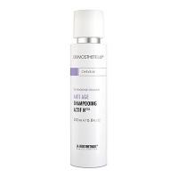 Купить La Biosthetique Dermosthetique Anti Age Shampooing Actif N - Шампунь клеточно-активный для нормальных волос 200 мл