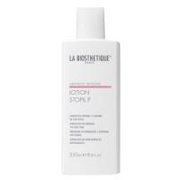 Купить La Biosthetique Methode Enegrisante Stopil P - Лосьон для нормальной кожи головы 250 мл