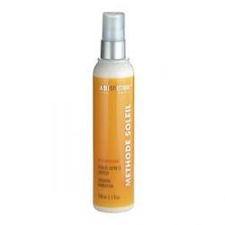 """La Biosthetique Methode Soleil Vitalite Express Cheveux - Двухфазный кондиционер спрей """"Защита от солнца"""" 150 мл"""