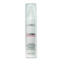 Купить La Biosthetique Protection Couleur Lait Protection Couleur - Молочко для ухода за окрашенными волосами 200 мл