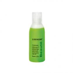 La Biosthetique Daily Care Shampooing Beaute - Шампунь фруктовый для волос всех типов 60 мл