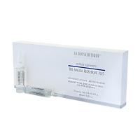 La Biosthetique Methode Regenerante Biofanelan Regenerant Plus - Сыворотка против выпадения волос интенсивная 10 амп<br>