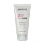 La Biosthetique Protection Couleur Conditioner Protection Couleur - Кондиционер для окрашенных волос 150 мл