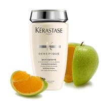 Kerastase Densifique Bain Densite Shampoo - Шампунь уплотняющий, 250 мл