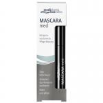Фото Eyelash Booster Mascara Med - Тушь для ресниц, 5 мл