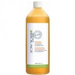 Фото Matrix Biolage R.A.W. Nourish Shampoo - Шампунь для волос, питание, 1000 мл