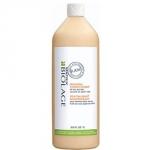 Фото Matrix Biolage R.A.W. Nourish Conditioner - Кондиционер для волос, питание, 1000 мл