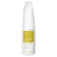 Купить Lakme K.Therapy Repair Revitalizing shampoo dry hair - Шампунь восстанавливающий для сухих волос 300 мл
