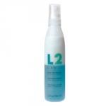Фото Lakme Master Lak-2 Instant Hair Conditioner - Кондиционер для экспресс-ухода за волосами 100 мл